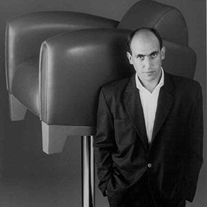 Franz Romero