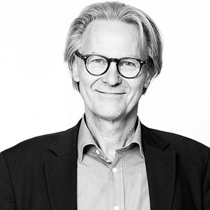 Poul Christiansen