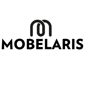 Mobelaris