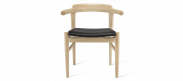 PP68  - Dining Chair