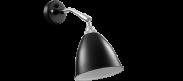 Bestlite Wall Lamp - BL7