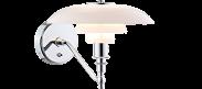 PH Wall Lamp