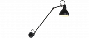 Lampe Gras 304 L 60 Style Wall Lamp