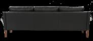 2213 Three Seater Sofa
