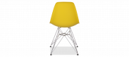 DSR Style Chair