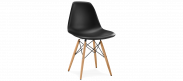 DSW Style Chair
