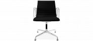 Eames Style Office Chair EA108 Leather