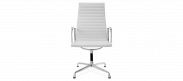 Eames Style Office Chair EA109 Leather