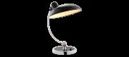 Kaiser Idell Table Lamp