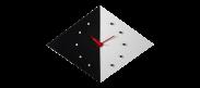 Kite Clock