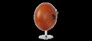 Pill 4766 Desk Clock