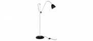 Bestlite Floor Lamp - BL3