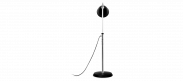 Bestlite Table Lamp - BL1
