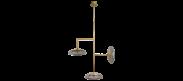 Njord Pendant Lamp