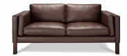 2332 Two Seater Sofa