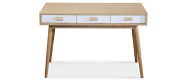Claus Desk