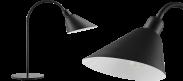 Bellevue AJ Table Lamp