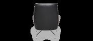 EJ101 Queen Chair