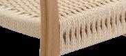 CH23 Chair - Oak