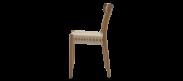 CH23 Chair