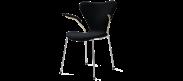 Series 7 Chair Carver
