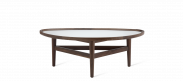 Eye Coffee Table