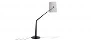 Foscarini Diesel Inspired Fork Floor Lamp