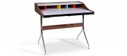 Replica Swag Desk