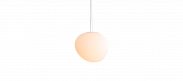 Global Pendant Light