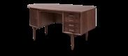 Leon Desk