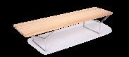 Bertoria Bench