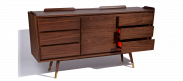 Arthur Sideboard