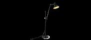 Lampe Gras 215 Style Floor Lamp
