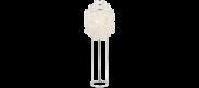 Fun Floor Lamp