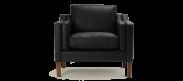 Mogensen 2122 Arm Chair