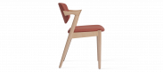 No. 42 Chair