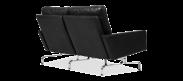 PK31 2 Seater Sofa