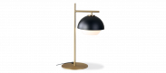 Urban Venice Table Lamp