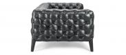 Windsor 3 Seater Sofa - Black_3