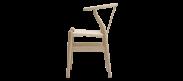 Wishbone (Y) Chair - CH24