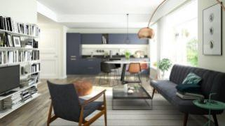 Contemporary Furniture Design Within Reach