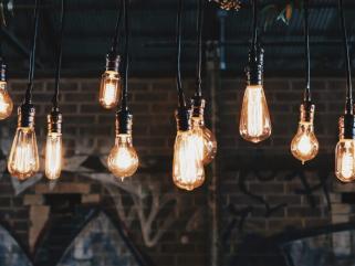 Lighting in Modern Interior Design