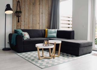 How to Choose a Good Sofa