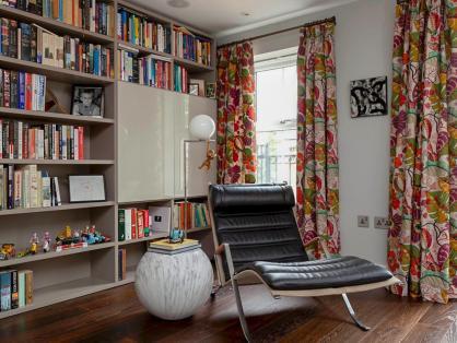 Modern design furniture buy in the online shop Mobelaris. Replica furniture in UK