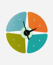 replica-petal-clock-george-nelson