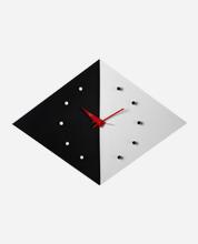 -Clock---Multicolor