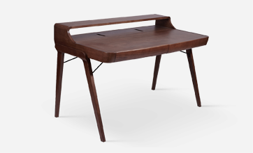 deco-modern-desk-walnut