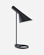 AJ-Table-Lamp.png