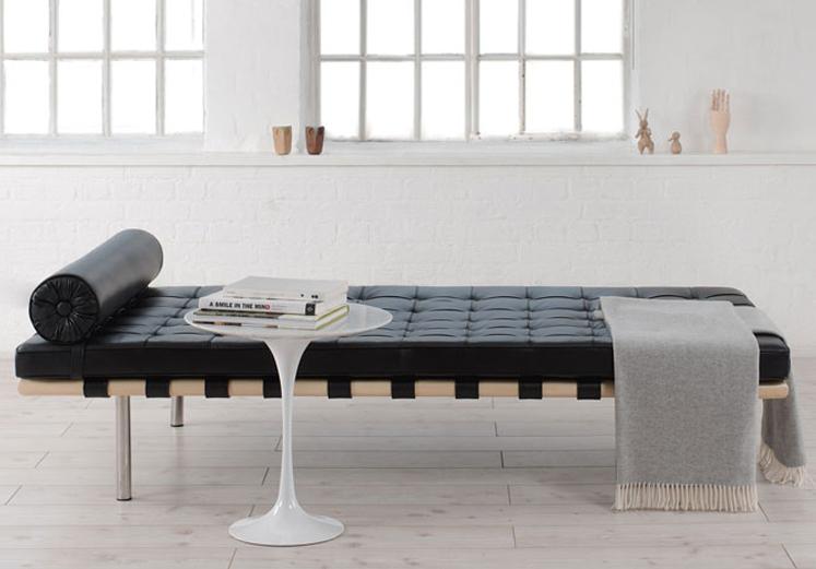 Replica Design Lampen : Replica designer furniture lighting mobelaris