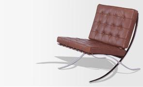 Bauhaus Designer Furniture